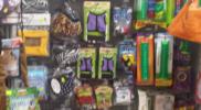 Supplies_003