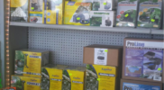 long-island-pond-supplies