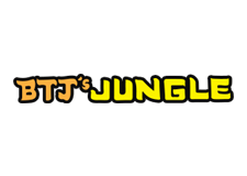 Contact BTJ's Jungle